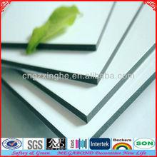 3mm acp acm interior wall paneling