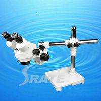 Zoom Stereo Engraving Microscope TXB1-D9