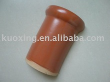 Kuoxing roof ridge tile