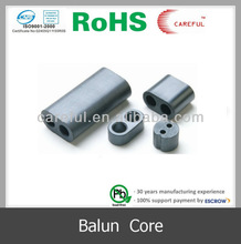 RID TYPE balun core for inductor