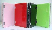 7 inch Windows CE 6.0 UMPC