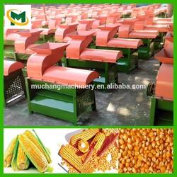 2015 high quality home use maize sheller