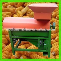 2014 high quality home use maize sheller