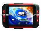 Digital quran mp5 player QM9600 Quran makka