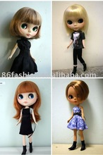 doll kits,Mini Real Baby Doll Kits,baby toy doll manufacturer