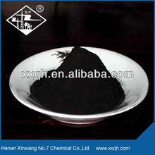 Oil Drilling Shale Stabilizer Sodium Asphalt Sulphonate
