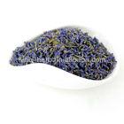 Dried Lavander Flower,Purple Flower Tea