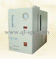 PEM водородный генератор QL (CE сетификация)