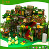 Made in China indoor playground toys for sale