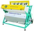 Jiexun intelligent red bean CCD color sorter machine