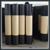asphalt roofing felt ASTM D-226 and ASTM D4869 asphalt felts lowes rooing felt paper