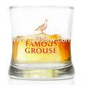 venta caliente de vaso de whisky