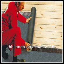 waterproof, damp proof,breathable waterproof and vapor permeable membrane
