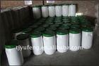 Calcium hypochlorite pool chemicals