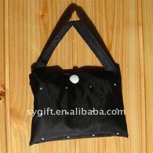new design logo printed Nylon shopping bags