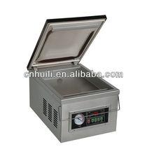 DZ-260PD food vacuum sealer