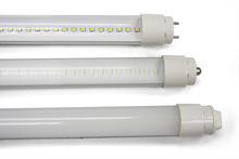 UL LED Lighting Retrofit Luminaire Conversion Kits T12 to T5, T12 to T8