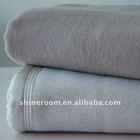 Wool Blanket Soft Australian Wool Blanket