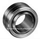 Main usage in racing car / Com12 bearing model