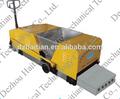 Leichtbau wandpaneel maschine/Betonfertigteilen panel umformmaschine/Betonfertigteile Stadtmauer