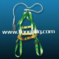 lineman safety belt for industry