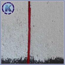 use for roof coating aluminium paste