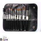 11/18/24/32 PCS Professional Makeup Cosmetic Brush Set Kits Eyeshadow Power DIY