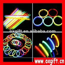 OXGIFT Glow Stick