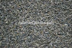 China high quality EU Standard green tea 9371,41022,4011,3505,9375