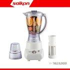 Power classic mixer grinder juicer and blender