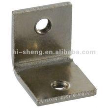 Precision welding,Precision welding bracket