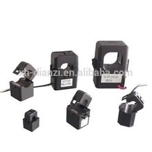 UL CE ETL approved split core current transformer