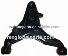 lower control arm used for MITSUBISHI L200,KA4T,KB4T,401A087 4013A088