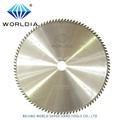 pcd de diamante lâmina de serra circular para corte de madeira