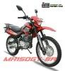 new 150cc 200cc 250cc Engine LED turning light dirt bike MH150GY-8 CLASSIC BROZZ 150 MODEL