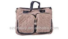 2013 new fashion handbags ladies