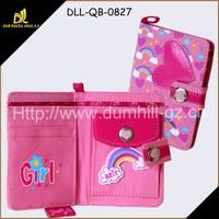 Cheap cute purses for children