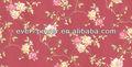 Hot fashion schlafzimmer dekoration wandverkleidung/pvc tapete