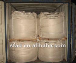 urea phosphate (UP 17-44-0) 99min