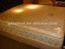 Foshan No.1 Gelaimei Hotel Soft Sponge Bed Mattress