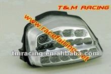 Motorcycle Part Rear Tail Light Hond 2008 CBR 1000RR