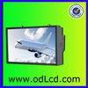 FD42L02 waterproof LCD TV,waterproof LCD TV,42 inch lcd tv