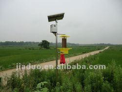 jiaduo solar intelligent pest killer