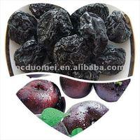 smoke plum flavor for food