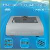 Skin spa beauty equipment SNYS-901