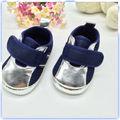 stile europeo migliore qualità bel bambino wrestling scarpe