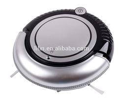 2014 Creative eBay Product Dirt Devil Vacuum/Mini Auto Cleaner