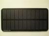 hot selling 5v 5W mini solar panel PET solar panel for sale