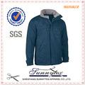 sunnytex el servicio del oem 2014 nuevo modelo de diseño de moda chaqueta de vuelo