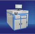 Óptico espectrómetro para fundición de aluminio de acero